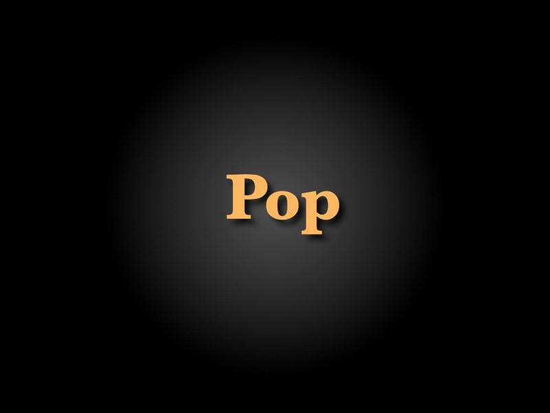 NMP - Pop